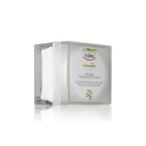 Copia di Turri - Crema idratante viso 600x600