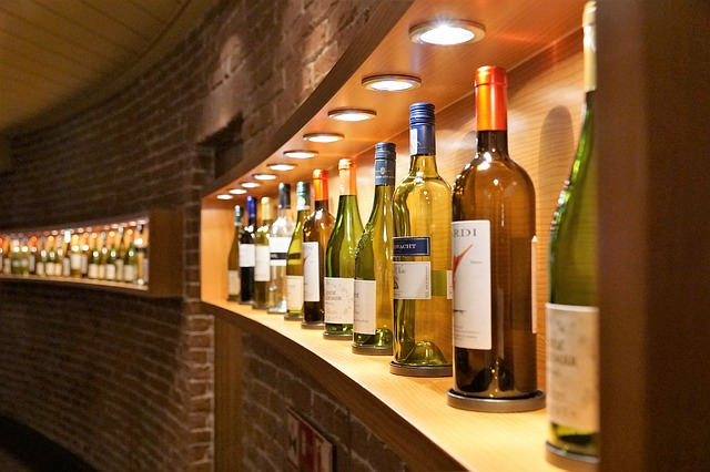 wine-1842946_640